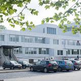 GGz de Viersprong Den Bosch Gezondheidscentrum West