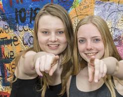 GGZ hulp voor tienermeisjes