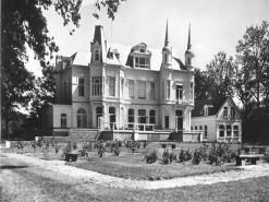Villa Buitenrust