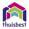 Thuis Best logo