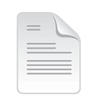 online aanmeldformulier GGz de Viersprong