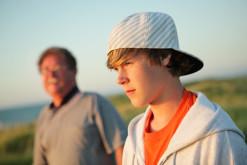 MST behandeling voor lastige puber effectiever dan andere behandelingen