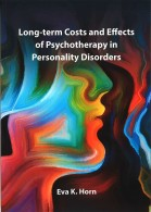 proefschrift Long-term costs and effects of psychotherapy in personality disorders