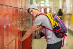 schooluitval voorkomen