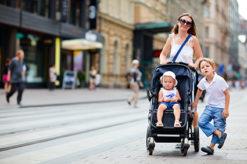 kindermishandeling en verwaarlozing verminderen